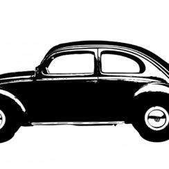 car-220196_1280