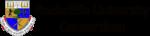 Rockcliffe University Consortium