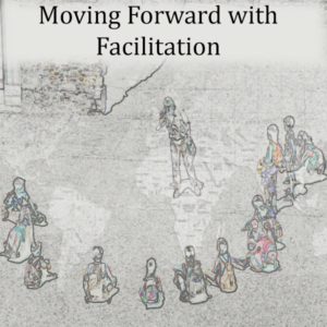 Moving Forward with Facilitation