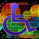 Website Accessibility: Coding & Testing to Section 508 Regulations