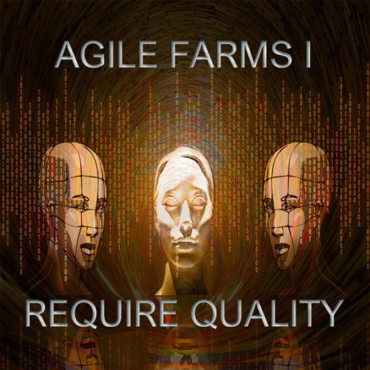 Agile Farms I