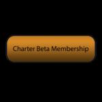Charter Beta Membership