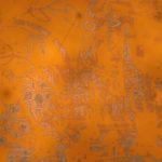 orange fiver