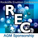 REC AGM Sponsor
