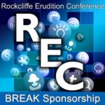 REC Break Sponsor