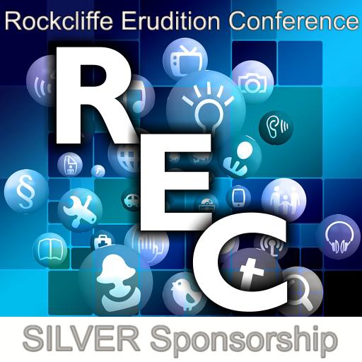 REC Silver Sponsor