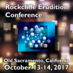 Erudition 2017