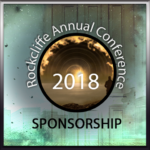 RUCC 2018 Sponsorship