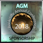 RUCC 2018 AGM Sponsor