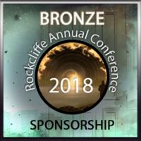 RUCC 2018 Bronze Sponsor