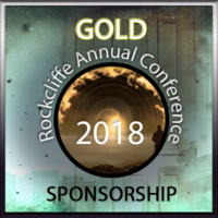 RUCC 2018 Gold Sponsor