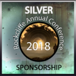 RUCC 2018 Silver Sponsor