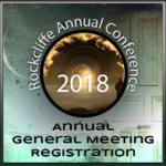 RUCC 2018 AGM Registration