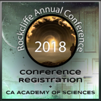 RUCC 2018 Registration with Excursion