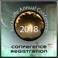 RUCC 2018 Conference Registration