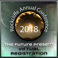 RUCC 2018 Virtual Registration