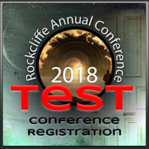 RUCC Reg Test
