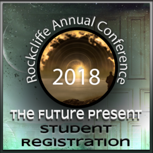 RUCC 2018 Registration - Student