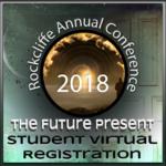 RUCC 2018 Student Virtual Registration