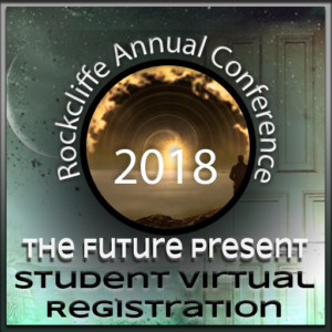 RUCC 2018 Student Virtual Registration