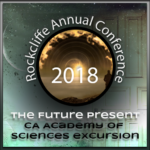 RUCC 2018 Excrursion